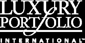 Luxury-Portfolio