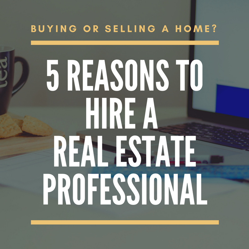5-Reasons-to-Hire-an-agent.png