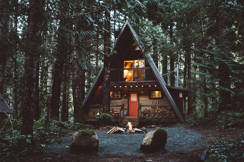 little-owl-cabin-web.jpg